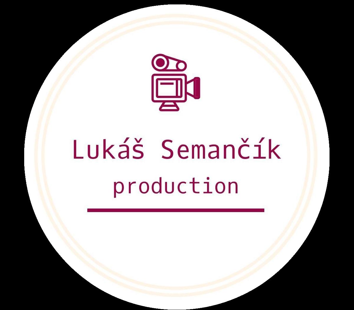 Lukáš Semančík